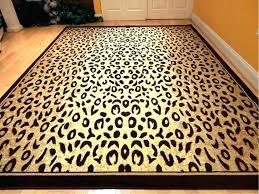 animal area rugs chic ideas animal print area rug interior designing zebra 8 large size of animal area rugs