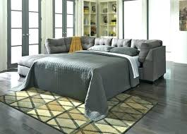 exotic ashley furniture sofa beds furniture sofa bed pull out instructions ashley furniture sofa bed reviews