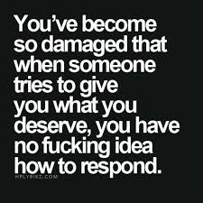 Okiamdone Depressed Depression Depressionquotes Depressed Delectable Love Death Quotes