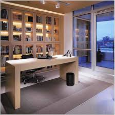 office layouts ideas book. Most Decorating Home Office Interior Design With Large Book Cabinet And Espresso Colored Work Desk Layouts Ideas I