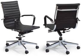 cool office chairs Best puter Chairs For fice and Home 2015