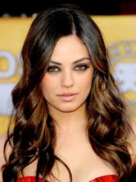 hair color trends spring 2015. 2014-hair-color-trends-mila-kunis-300x400 hair color trends spring 2015 s