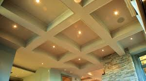 coffered ceiling lighting. coffered ceiling lighting for every home our professionals are available live chat to answer c