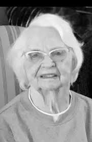 Olive Norton Peters | News, Sports, Jobs - The Mining Journal