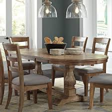 dining room tables oval. kitchen table oval dining room tables smart furniture
