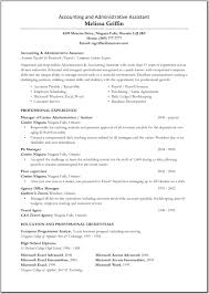 Accounting Resume Examples Patent Agent Cover Letter Best Buy