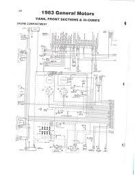 fleetwood wiring schematic wiring diagram show