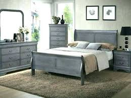 distressed bedroom sets – viralpatel.pro