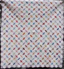 62 best Periwinkle Quilts images on Pinterest | Flower, Arrow keys ... &