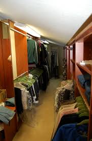 custom closets tampa fl home design ideas