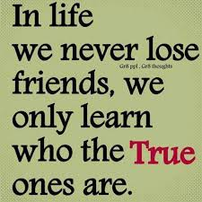 True Friend Quotes Beauteous Killer Quotes About Good And Bad Friends 48 Quotes As Well As Bad