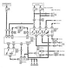 nissan car manuals, wiring diagrams pdf & fault codes Nissan Patrol Wiring Diagram Free Nissan Patrol Wiring Diagram Free #40 89 Nissan Pickup Electrical Diagram