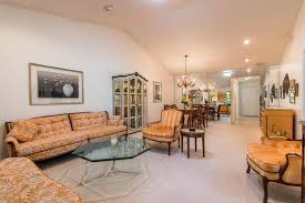 Living Room Boynton Impressive 48 Ashwood Place Boynton Beach FL 48 MLS RX48