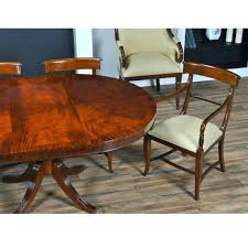 48 inch round table seating round table seats how many inch round dining table inch