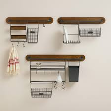Modular Wall Storage Redefine Your Kitchen Storage Aesthetic With Our Space Saving