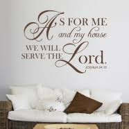 classy design scripture wall art minimalist decals inspiring bible verse quotes simple my house serves the on scripture wall art uk with super design ideas scripture wall art elegant christian decals bible