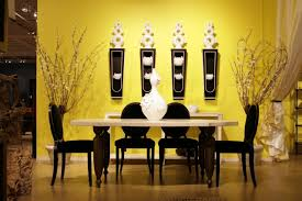 Large Living Room Wall Decorating Living Room Wall Decor Glitzdesign Net Dining Room Wall Decorating