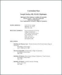 College Degree Template Template College Degree Certificate Template
