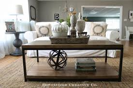 sofa table decor. Epic Sofa Table Decor Ideas 96 About Remodel Office With