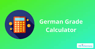 Indian Percentage To Us Gpa Conversion Chart German Grade Calculator Ms In Germany