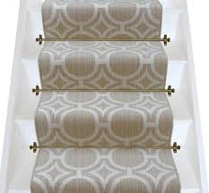 Patterned Stair Carpet Inspiration Patterned Stair Carpet Runners Stonegate Carpets