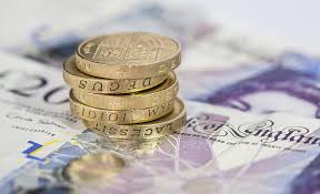 The secondary threshold is the point that employers begin to pay nics at a rate of 13.8%. Employer S National Insurance Contributions Money Donut