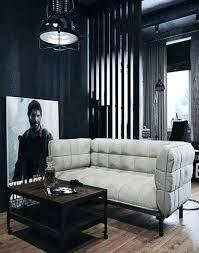 mens living room ideas living room wall decor lovely bachelor pad living room ideas for men