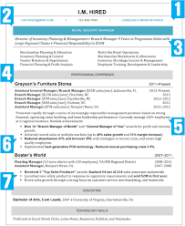 How A Resume Should Look Inspiration What Your Resume Should Look Like In 60 Pinterest Dream Job