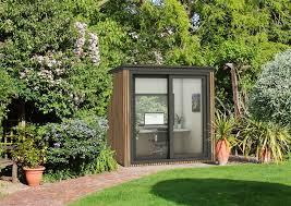 init studios garden office. Plans Well Hidden Underground Rooms Moreover Small Garden Office Init Studios Garden Office