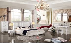 white bedroom furniture sets adults.  furniture white leather bedroom set furniture sets for adults french  style and white bedroom furniture sets adults h