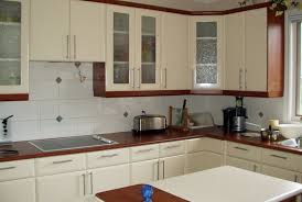 kitchen cabinet refacing ideas house plans ideas