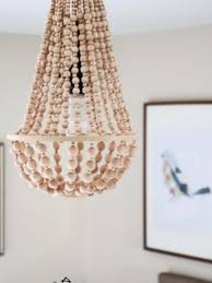 wood chandelier canada magnificent a for i love this diy chandelier made from wood it looks like it diy chandelier from wood beads designer trapped