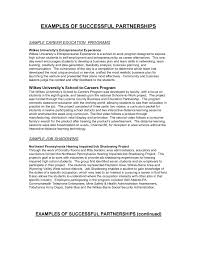 College Resume Builder resume Ua Resume Builder 26