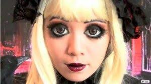 doll makeup ideas eye makeup ideas doll makeup makeup ideaakeup