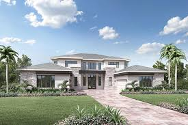 toll brothers rolling oaks estates photo southwest ranches fl