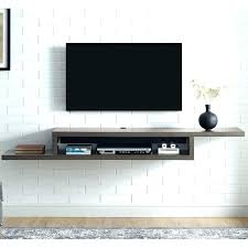 wall mount shelf very attractive shelves for wall mount martin home furnishings ascend asymmetrical mounted wall
