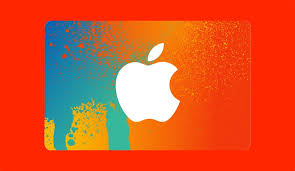 get a 100 itunes gift card for just 85 with email delivery 15 off from ebay