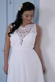Plus Size Strapless Wedding Dress Mermaid Style  Sang MaestroPlus Size Wedding Dress Styles