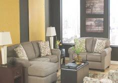 Furniture Stores In Madison Wisconsin