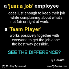 Employee Engagement Quotes Employee Engagement Quotes Archives The Official MOTIVATION 22