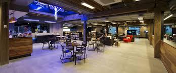office design sydney. Moda Design | Melbourne Office Design, Interior Workspace Fitout Sydney