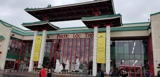 1322 photos for asian garden mall