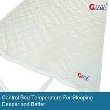 heating cooling mattress pad. Beautiful Mattress Electric Heating Cooling Pad For Hot Flashes And Heat Rashes Mattress E