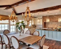 chandelier breathtaking currey and company chandeliers regina andrews wooden chandelier with 6 light dining table