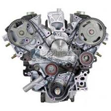 similiar chrysler 3 0 engine diagram keywords chrysler 3 0 engine diagram oil