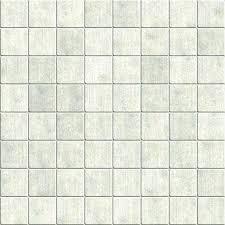 bathroom floor tile texture seamless. Floor Tile Texture Large Size Of Bathroom Breathtaking Chic Design Pattern . Seamless A