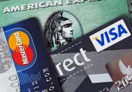 Applying For Business Credit Do Business Credit Cards Help Build Business Credit Credit Sesame