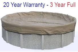round above ground winter pool covers year warranty 3 full bt00 24 cover foot solar . Above Ground Pool Covers Cover Foot Round Solar Ft \u2013 elleroberts
