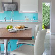 Kitchen Tiles For Splashbacks Kitchen Splashbacks Kitchen Design Ideas Ideal Home