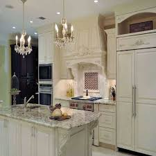 Smart Kitchen Cabinets